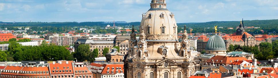 Details Zu 4tg Best Western Macrander Hotel Dresden Buchen Hotelgutschein Kurz Urlaub Reise