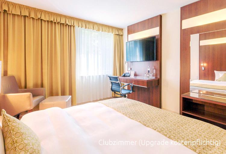 Details Zu 3t Urlaub Frankfurt Best Western Macrander Hotel Gunstig Buchen Stadtetrip Reise