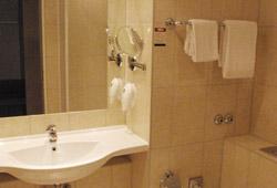 6tg kurzurlaub harz carea hahnenklee hotel gutschein kurzreise brocken wanderung ebay. Black Bedroom Furniture Sets. Home Design Ideas