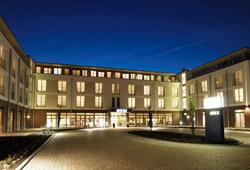 2 tage nordsee wellness hotel gutschein kurz urlaub ostfriesland holland ebay. Black Bedroom Furniture Sets. Home Design Ideas