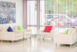 4tage reisegutschein hamburg hotel gutschein kurz urlaub kurzreise kurztrip ebay. Black Bedroom Furniture Sets. Home Design Ideas